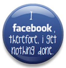 Fb_button